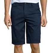 I Jeans by Buffalo Fraiser Short