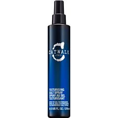 Catwalk Hair Spray-9 Oz.