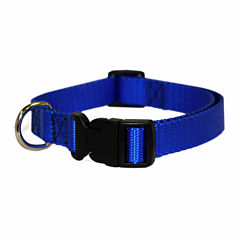 Majestic Pet Adjustable Dog Collar