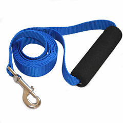 Majestic Pet Dog Leash