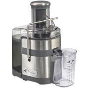 Jamba Jamba Centrifugal Juice Extractor