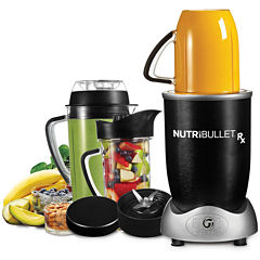 NutriBullet® Rx Blender