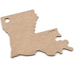 Epicurean® Louisiana Cutting Board