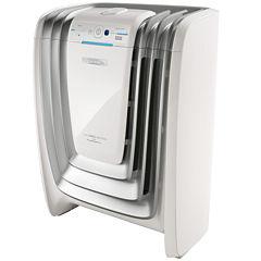Electrolux® Oxygen® Ultra Air Purifier