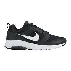 Nike® Air Max Motion 16 Womens Running Shoes