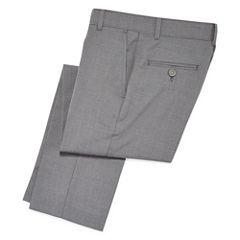 IZOD® Flat-Front Pants - Boys 8-20 and Slim
