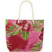 Hawaiian Tropic® Beach Tote