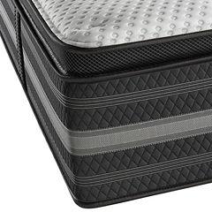 Simmons® Beautyrest® Black® Katarina Pillow Top Luxury Firm - Mattress Only