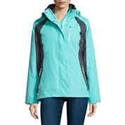 Free Country® 3-in-1 Systems Jacket