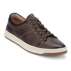 Dockers Norwalk Mens Sneakers