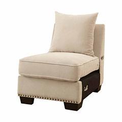 Selena Chair