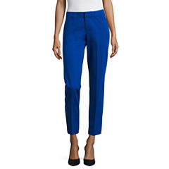 Cropped Pants Capris & Crops for Women - JCPenney