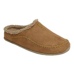 Deer Stags® Nordic Mens Slippers