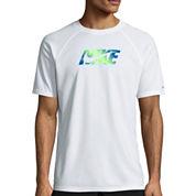 Nike Beam Short Sleeve Tee