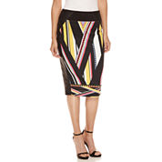 Skirts for Juniors, Pencil & Maxi Skirts for Teens