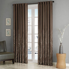 Eliza Curtain Panel