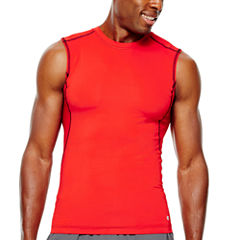 Xersion™ Compression Muscle Shirt