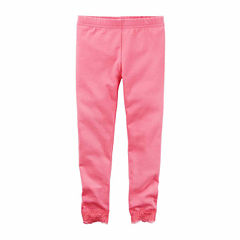 Carter's Leggings - Toddler Girls