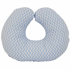 Breastfeeding Pillow With Cover