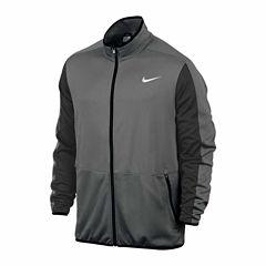 Nike® Rivalry Jacket - Big & Tall