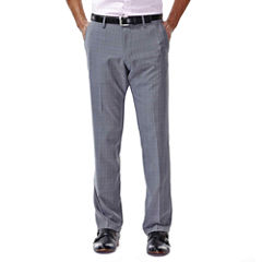 Haggar® Performance Microfiber Slacks