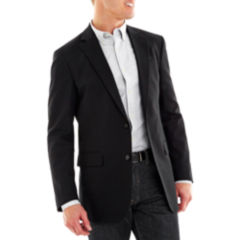 Linen Suits & Sport Coats for Men - JCPenney