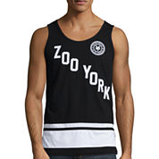 Zoo York® Scrimmage Tank Top