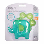 Carter's Water Teethers Elephant- This Elephant