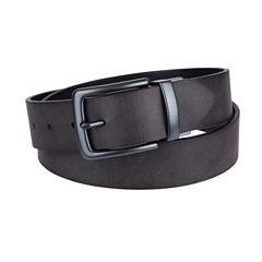 J. Ferrar Reversible Belt