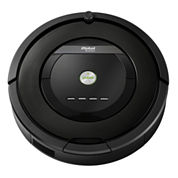iRobot® Roomba® 880 Vacuuming Robot