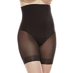 Underscore® Sheer High-Waist Thigh Slimmer