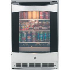 GE® Profile™ Series Beverage Center