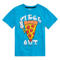 Arizona Graphic T-Shirt-Big Kid Boys