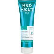 Bed Head® by TIGI® Urban Antidotes™ Recovery™ Shampoo - 8.45 oz.
