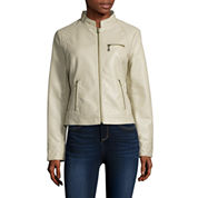 Giacca Cropped Jacket