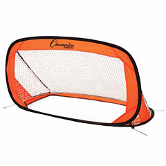 Champion Sports 6.0mm Official Soccer Net