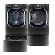 lg washing machine review and price