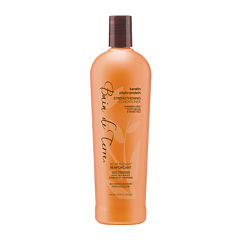 Bain de Terre® Keratin Phyto-Protein Strengthening Conditioner - 13.5 oz.
