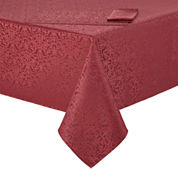 Royal Velvet® Vienna Table Linen Collection