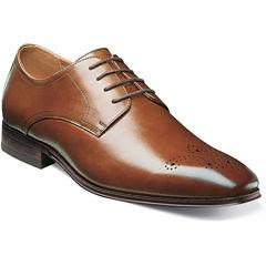Florsheim Carino Mens Oxford Shoes