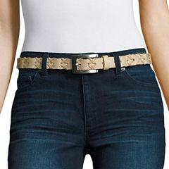 Gen Leather  X Laced Design Cont