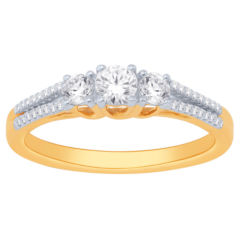 All Modern Bride for Jewelry Watches JCPenney