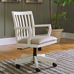 Signature Design by Ashley® Sarvanny Office Chair