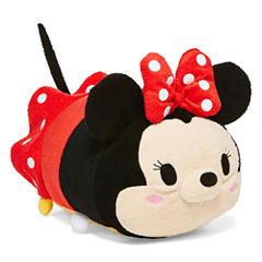 Disney Collection Medium Minnie Mouse Tsum Tsum