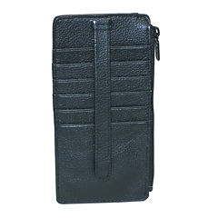 Buxton® Hudson Card Case