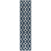 JCPenney Home™ Mandalay Runner Rug