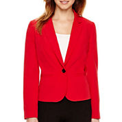 Worthington® Jacket or Trouser Pants