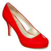 Red Heels & High Heels for Women - JCPenney