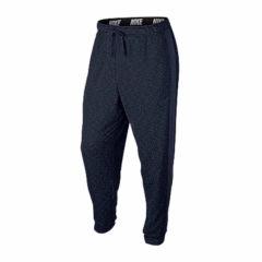 Elastic Waist Pants for Men - JCPenney