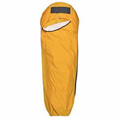 Chinook Sleeping Bag